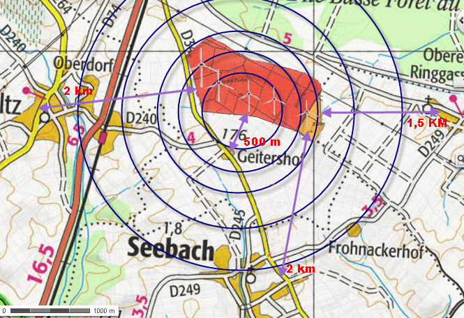 Geitershof